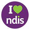 Horses healing hearts is an NDIS provider